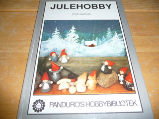 julehobby