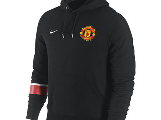 Nike Manchester United sweat