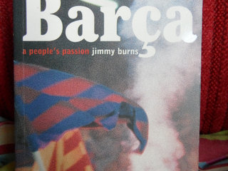"""Barca """"A People's Passion"""""""