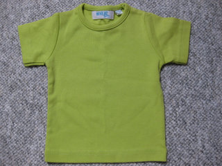 Str. 56/62, WHEAT t-shirt