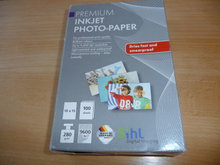 Inkjet Photo-paper ,premium