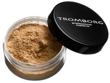 Tromborg Mineral Foundation