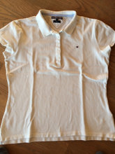 Tommy Hilfigerpolo-shirt