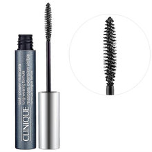Clinique Lash Power Mascara N° 01 Black
