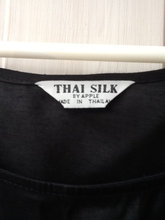 Top - Thai Silk