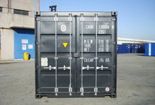 Ny 20 fods container
