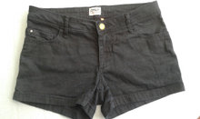 ONLY shorts str. 34