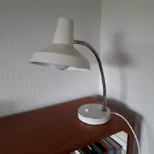 Bordlampe - original model (retro)