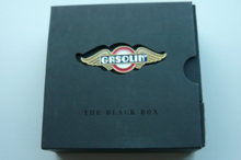 Gasolin Box