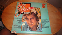 2-LP - The Ray Stevens Greatest Hits