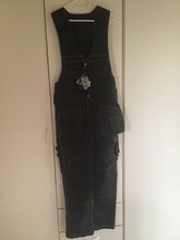 Nyeoveralls