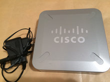 Cisco RVS4000