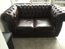 Chesterfieldsofa2pers