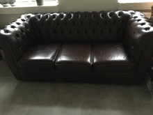Chesterfieldsofa3Pers