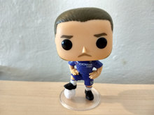 Eden Hazard Pop! Vinyl Figure