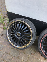 20tommer5x112