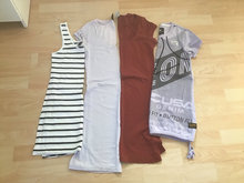 Toppe,t-shirt
