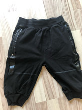 Lange shorts Sweat  164 nedsat