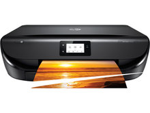 HP ENVY 5020 Fotoprinter