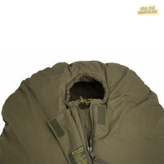Carinthia Defence 4 Sovepose - Large, billede 1